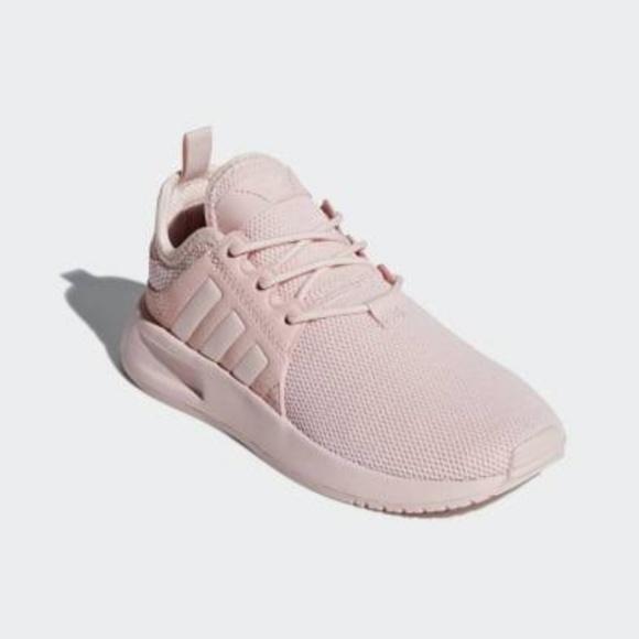 adidas Shoes | Xplr Girls Size 3 | Poshmark